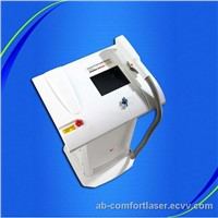 Stand Professional IPL Hair Removal Laser Machine