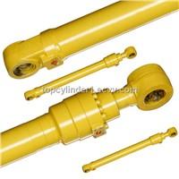 Sumitomo Excavator SH330-A3 Hydraulic Bucket Cylinder