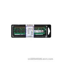 System Memory Apacer Brand