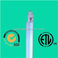 T5 lighting fixtures in hangzhou