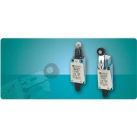 TME series limit switch