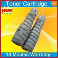 Toner Cartridge TN114 for Minolta Copier