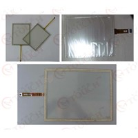 Touch Screen Membrane Panel for AMT16065-02/AMT16064-00/AMT-9552/AMT-98713/AMT-09518-C3/AMT98600