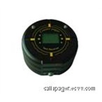 W11CT wireless coaster pager system