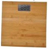 SF180A Wood Body Scale