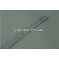 Aluminum Base Material PCB