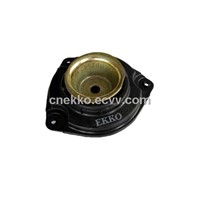 auto strut mount for nissan car 54321-ED500