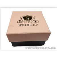 beautiful jewelry gift  box