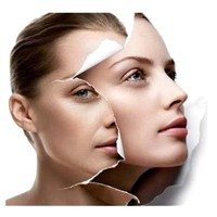 beauty product hyaluronic acid cosmetic grade for cosmetic additive
