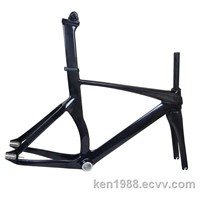 bicycle carbon tt frame & bike carbon time trial frames