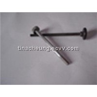 bolts for engine mission of autos high tensile bolts speciality fasteners
