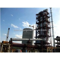 Cement Mortar Lining Steel Pipe / Cement Tile Making Machine / Cement Concrete Brick Making Machine
