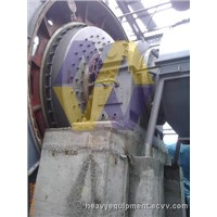 Cement Production Line / Cement Mixer Equipment / Low Cost Cement Block Making Machine