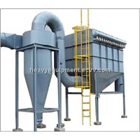 Cement Silo Dust Collector / Fm230 Dust Collector / Dust Collector Hopper