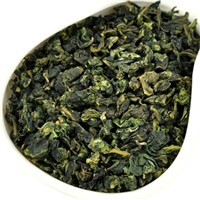 chinese Green Tea Black Tea Pu-erh Tea Oolong Tea Tea Ware Tea