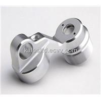 CNC Customized Product