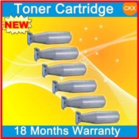compatible new  toner cartridges Canon GPR-4 for IR6000 Copier