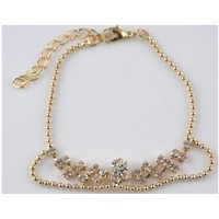 Wholesale bulk alloy chain pendant necklace environmental luxury jewelry sets factory price OEM