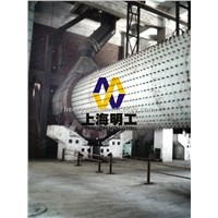 Dry Ball Mill Manufacturers / Cast Iron Ball for Ball Mill / High Efficiency Cement Ball Mill