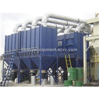 Dust Collector Cage / Dust Collector Air Filter Cartridge / Portable Dust Collector