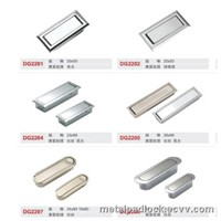 furniture handles, furniture knobs, cabinet pulls& knobs