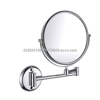 gaialiso wall mounted cosmetic mirror