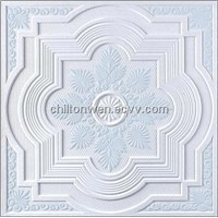 gypsum fiber ceiling tiles