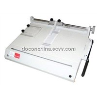 hardcover case maker,hardcover book cover making machine