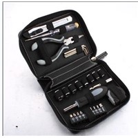 high qualityn household PU hand tool set for promotion
