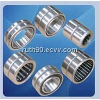 high  quality NKI 5/16 needle roller bearing