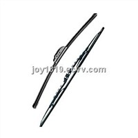 high quality windshield wiper blade bosch windshield wipers rear wiper blade