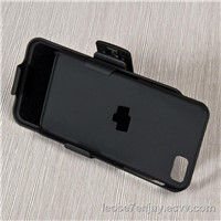 holster phone case for blackberry z10 made in guangzhou