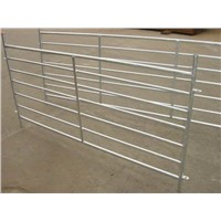 Hot Dip Galvanized Sheep Pens,Hog Pens,Sheep & Small Animals Yard Panels