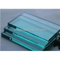 hot sale/ tempered glass/high quality can be design