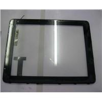ipad 1 original new and high quality OEM digitizer