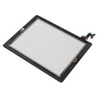 ipad 2 original new and high quality OEM digitizer