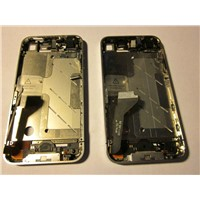 iphone 4 original new and high quality OEM mid frame