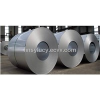 AA3004,AA3104 aluminum coils,aluminum rolls for beverage can
