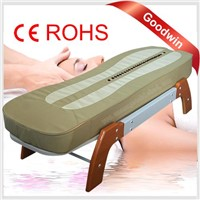 korea massage bed