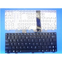 laptop keyboards for Asus EPC 1015 keyboard 04GOA292KUS00-1
