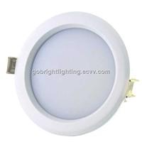 luz de techo led downlamp 12W COB