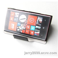 mobile phone protect case for nokia N920