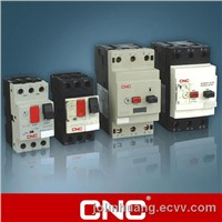 motor protection circut breaker GV for motor hot selling CE CB
