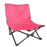 new style out door folding fishing folding canvas beach chairs Furniture factory  OEM logo