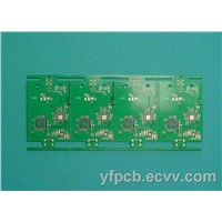 PCB Board LED Tube