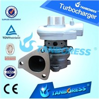 sale high quality small turbocharger