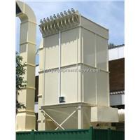 Sandblast Cabinet Dust Collector / Vacuum Nail Dust Collector / Cement Dust Collector Filter Bag