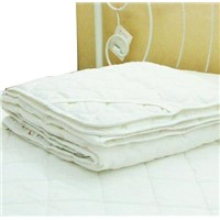 terry towel waterproof mattress protector