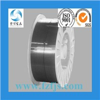 titanium products in good quality