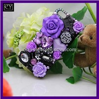 top selling fashion jewelry pc cell phone covers